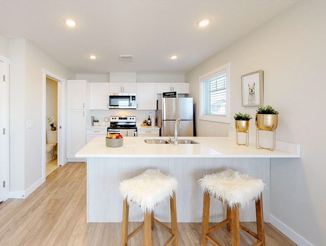 Homes For Rent Saskatoon - Bravo Towns