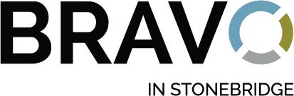 Bravo Towns
